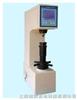 HRS-150型HRS-150型数显洛氏硬度计