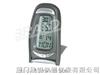CT- 8058数字显示温度计(美国CT)