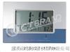 CT-8056数字显示温度计(美国CT)