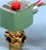 -美国ASCO手动复位电磁阀,美国ASCO电磁阀