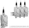 L-CDM2WB40-25SMC气动位置传感器 L-CDM2WB40-25 日本SMC位置传感器