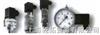 2400-A-12,0-EB-MN-GM84-230/50-20德国宝德burkert压力开关,BURKERT压力开关