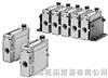 ZZM01-04R-X138SMC真空过滤器,日本SMC过滤器,SMC过滤器