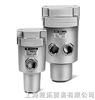 AMH150-02C-X6SMC油霧分離器,SMC油霧器,日本SMC分離器