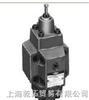 PV2R13-25-116-F-RAAA-42日本YUKEN方向控制阀/油研方向控制阀,YUKEN控制阀