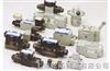 PV2R2-47-F-RAA-42日本油研流量控制阀/YUKEN流量控制阀,YUKEN溢流阀