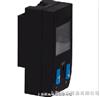SFE1-LF-F200-WQ8-P2I-M12-537878FESTO传感器,进口FESTO传感器,Festo传感器