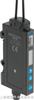 FESTO光纤设备,费斯托光纤设备,FESTO光纤