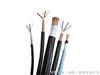 KFVP22氟塑料钢带铠装屏蔽控制电缆