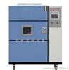 WDCJ-340温度冲击试验机