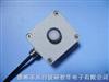 RY-G/W新型室外光照传感器