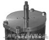 163400FESTO氣缸,供應FESTO擺動缸,FESTO直線擺動組合缸