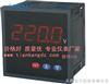 72S1-V72S1-V交流電壓表