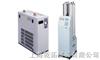 -日本CKD空气干燥器,日本CKD无热空气干燥器