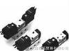 -CKD直动式电磁阀,CKD电磁阀,日本CKD电磁阀