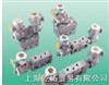 -CKD二位五通防爆型先导电磁阀,CKD先导式电磁阀