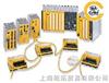 PILZ安全继电器|皮尔滋继电器|德国PILZ继电器