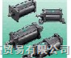 4F310E-08/10-TP-DC24VCKD大型气缸,喜开理大型气缸,日本CKD气缸