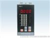 DH-XMTA-1000系列智能伺服控制PID调节器