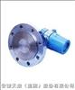 1151LT1151LT型法兰式液位变送器