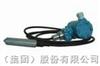 TY-YBTY-YB投入式液位变送器