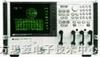 矢量网络分析仪 HP8753A HP85046A