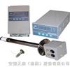 ZOZO氧气含量分析仪氧气含量分析仪