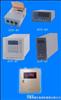 ZOY系列ZOY系列氧化锆氧量分析仪(一套)