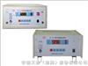 ZO-501/502ZO-501/502型氧化锆氧量分析仪