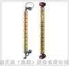 UGS系列石英玻璃管液位计