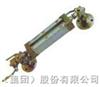 XG49WXG49W型锅炉单色石英管水位计