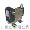 CPK-20CPK-20差压控制器
