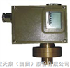 D500/7DD500/7D防爆型压力控制器