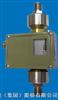D530/7D、D530/7DKD530/7D、D530/7DK压力控制器