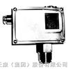 D516/7DD516/7D差压控制器