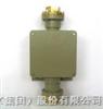 CPK-500CPK-500差压控制器专业生产商