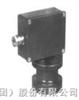 CPK-40CPK-40差压控制器