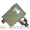 防爆D511/7DK-防爆D511/7DK-压力控制器