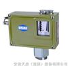 D504-7DD504-7D压力控制器