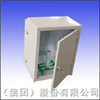 HYYXwh系列仪表保温保护箱