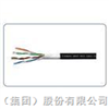 TK511-E-GY超五类4对阻水数据电缆