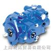 PVH98QICRAF13S10C25V10美国威格士变量泵,VICKERS变量泵