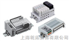 CQ2B63-30DCM日本CKD串行传输控制阀,CKD方向控制阀