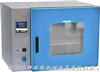 DHG-9240A台式鼓风干燥检测机