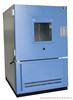 SC-500砂尘(防尘)试验箱