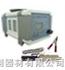 LKJ-8LKJ-8数字式电火花防腐层检测仪