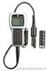多参数水质测量仪,美国YSI