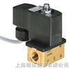 BURKERT微型电磁阀,宝得微型电磁阀,德国宝德电磁阀