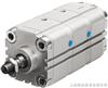 539695-ADNM-25-A-P-A-15Z1-140Z2德国费斯托FESTO倍力气缸