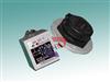 UDK/UDK-201/G电接触液位控制器